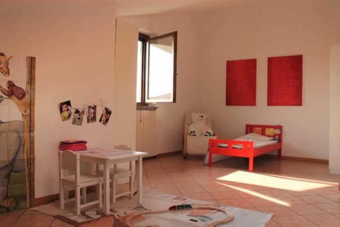 STUDIO VERDELLINO DI VERZILLO MICHELE & C SAS 8