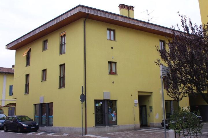 STUDIO VERDELLINO DI VERZILLO MICHELE & C SAS 5