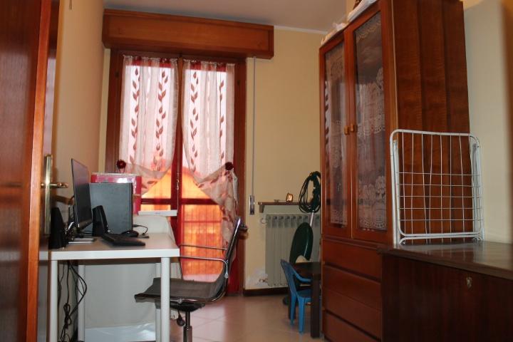 STUDIO VERDELLINO DI VERZILLO MICHELE & C SAS 9