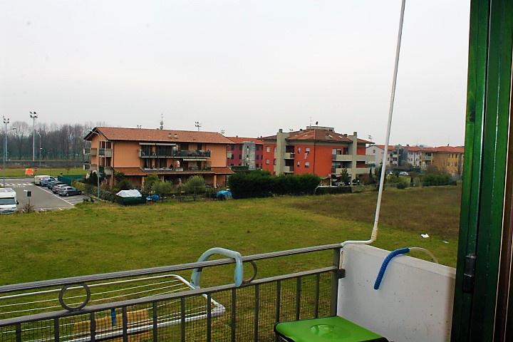 STUDIO VERDELLINO DI VERZILLO MICHELE & C SAS 12