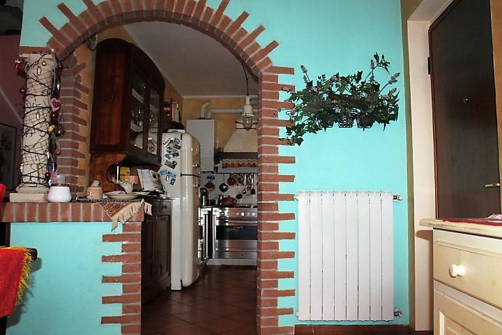 STUDIO VERDELLINO DI VERZILLO MICHELE & C SAS 7