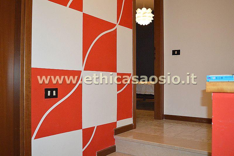 STUDIO VERDELLINO DI VERZILLO MICHELE & C SAS 3