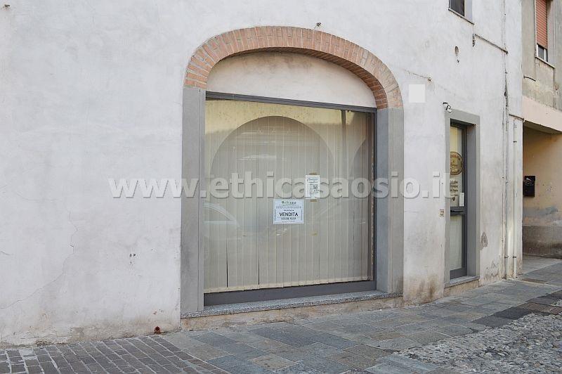 STUDIO VERDELLINO DI VERZILLO MICHELE & C SAS